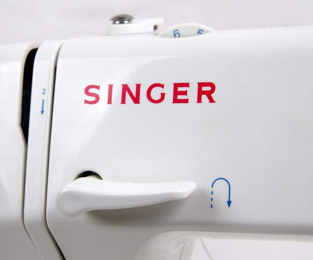 This image has an empty alt attribute; its file name is Singer-Machine-Close-Up-1024x852.jpg